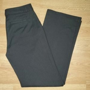 Van Heusen Classic Fit Trouser